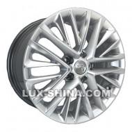 Lexus (LX101)