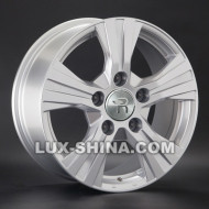 Lexus (LX105)