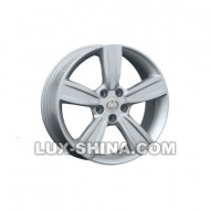 Lexus (LX113)