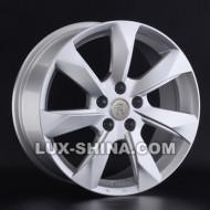 Lexus (LX115)