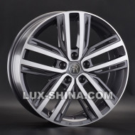 Lexus (LX131)