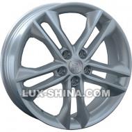 Lexus (LX145)