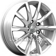Lexus (LX148)