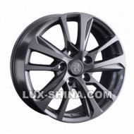 Lexus (LX152)