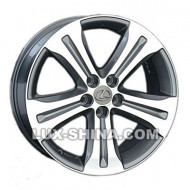 Lexus (LX23)