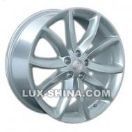 Lexus (LX25)