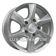 Lexus (LX34)