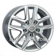 Lexus (LX35)