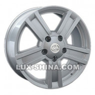 Lexus (LX38)