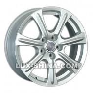 Lexus (LX44)
