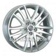 Lexus (LX45)