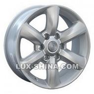Lexus (LX50)