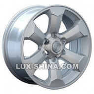 Lexus (LX51)