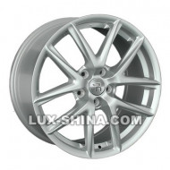 Lexus (LX55)