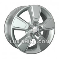 Lexus (LX58)