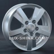 Lexus (LX69)