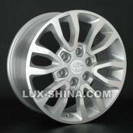 Lexus (LX75)