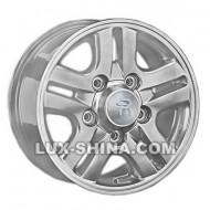Lexus (LX8)