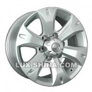 Lexus (LX80)