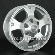 Lexus (LX81)