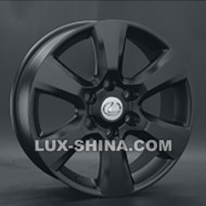 Lexus (LX84)