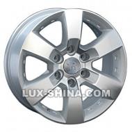Lexus (LX86)
