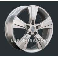 Lexus (LX94)