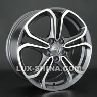 Lexus (LX96)