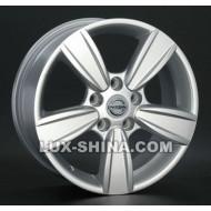 Nissan (NS99)