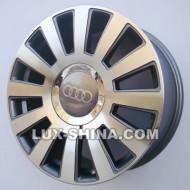 Audi (A3)
