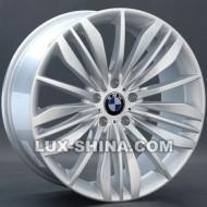 BMW (B101)