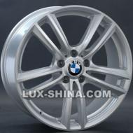 BMW (B105)