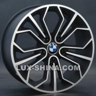 BMW (B112)