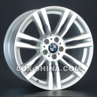 BMW (B152)
