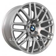 BMW (B208)