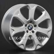 BMW (B75)