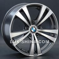 BMW (B92)