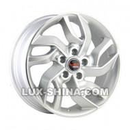 Chevrolet (GM517)