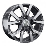 Lexus (LX103)