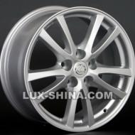 Lexus (LX12)