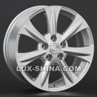 Lexus (LX15)