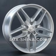 Lexus (LX18)