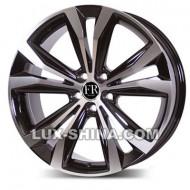 Lexus (LX273)