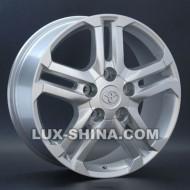 Lexus (LX28)