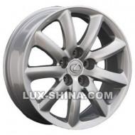 Lexus (LX31)