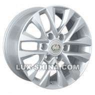 Lexus (LX78)