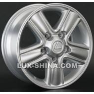Lexus (LX9)