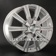 Lexus (LX97)