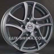 Mazda (MA51)