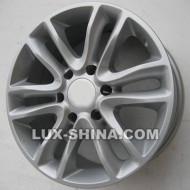 Nissan (FR801704)